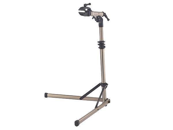 M-Wave Top Assist Reparationsstand