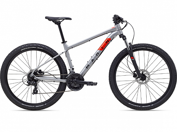"Marin Rock Springs 1 29"" - MTB - 2021"