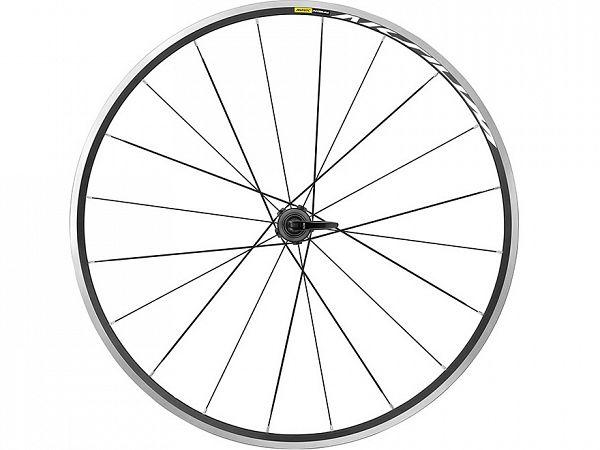 Mavic Aksium PR 9/10/11-Speed Hjulsæt