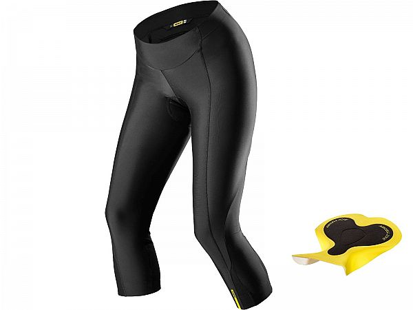 Mavic Aksium Women Knickers