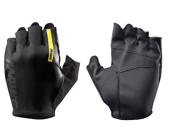 Mavic Cosmic Glove Cykelhandsker