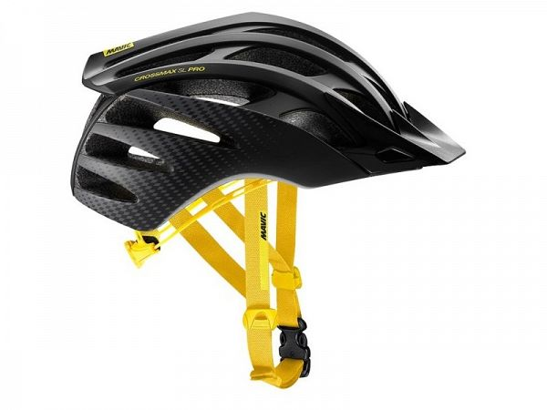 Mavic Crossmax SL Pro Cykelhjelm
