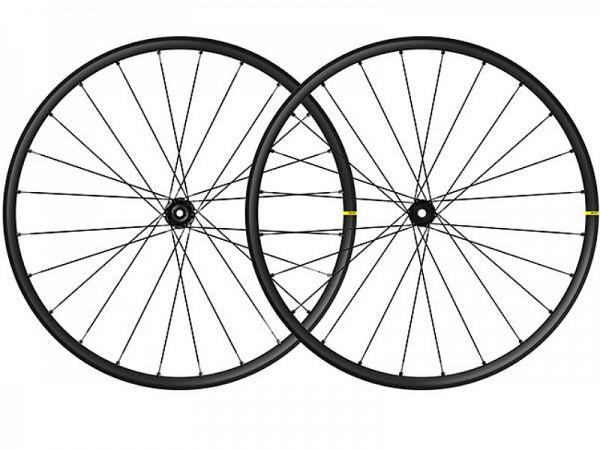 """Mavic Crossmax XL Boost 29"""" Hjulsæt"""
