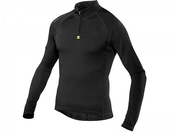 Mavic Echelon Thermo Base Layer