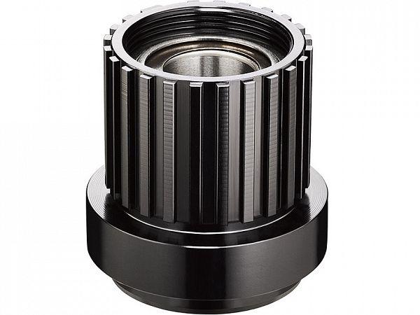Mavic FWB ID360 Microspline 12-Speed Kassettehus
