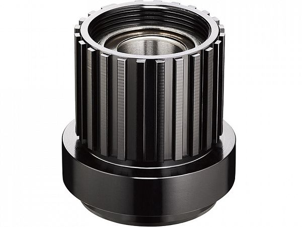 Mavic ID360 Microspline 12-Speed Kassettehus