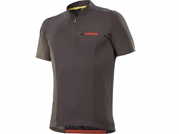 Mavic XA Pro Jersey Cykeltrøje, Afterd/Cante