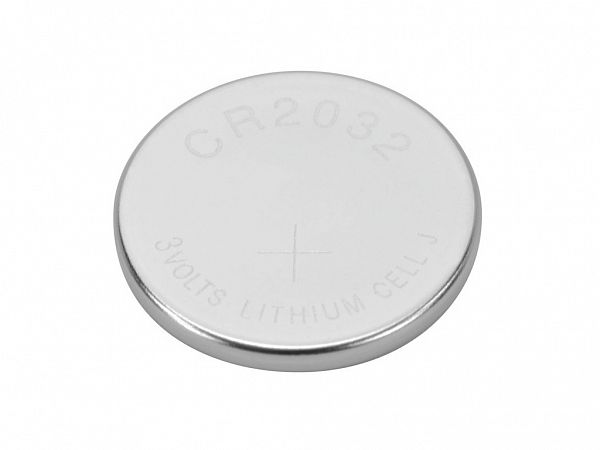 Maxell CR2032 3V Batteri