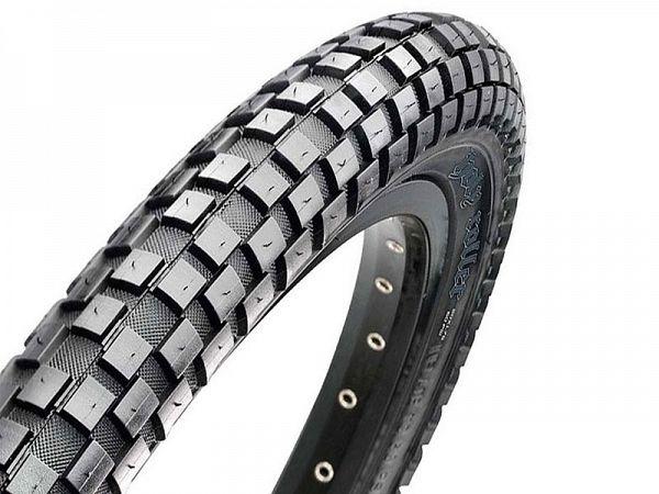 Maxxis Holy Roller BMX Dæk, 20x1-1/8