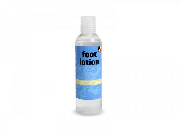 Morgan Blue Foot Lotion, 200 ml