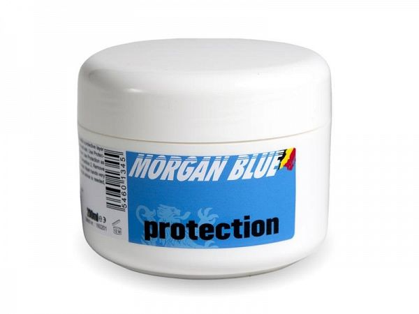 Morgan Blue Protection Gel, 200 ml