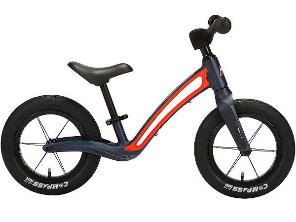 Motobecane Roadie Løbecykel, Blue/Red