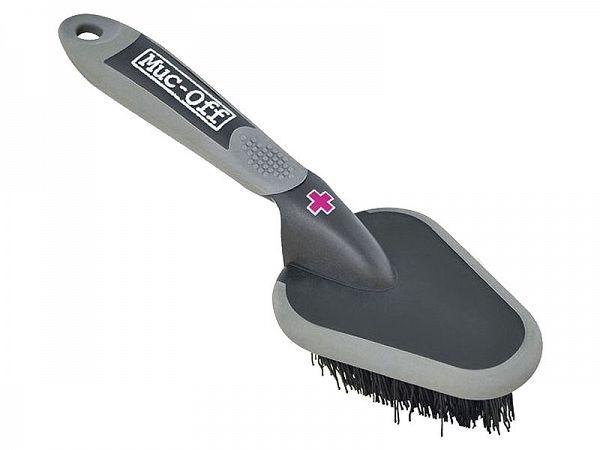Muc-Off Detailing Brush Børste