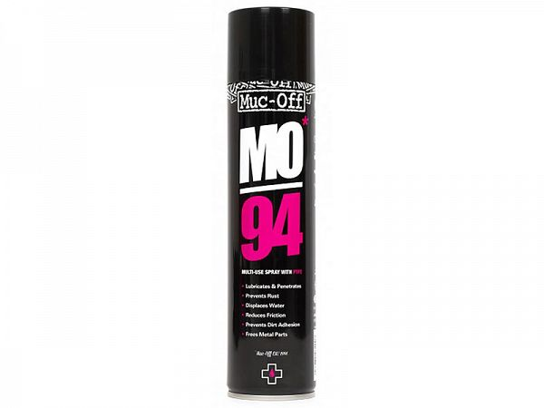 Muc-Off MO-94 Multi Spray, 400ml