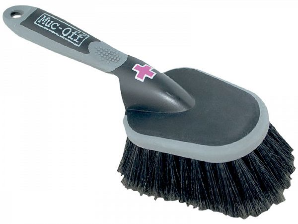 Muc-Off Soft Washing Brush Børste