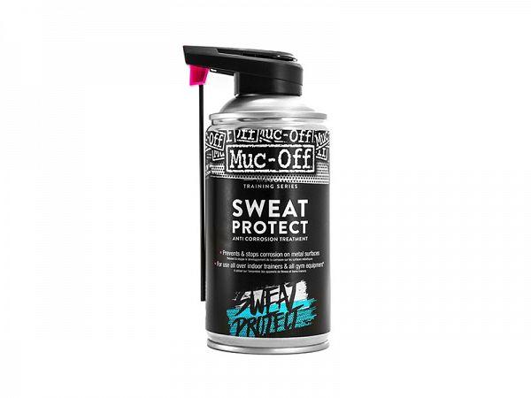 Muc-Off Sweat Protect, 300ml