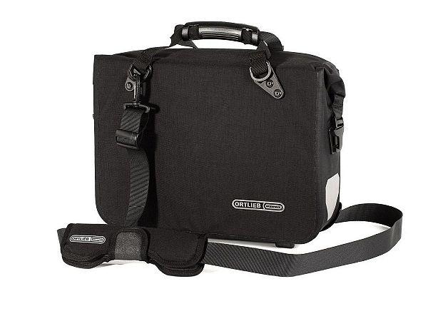 Ortlieb Office-Bag Cykeltaske, 13L