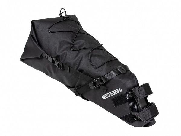 Ortlieb Seat-Pack Limited Edition Sadelpindstaske, 16.5L