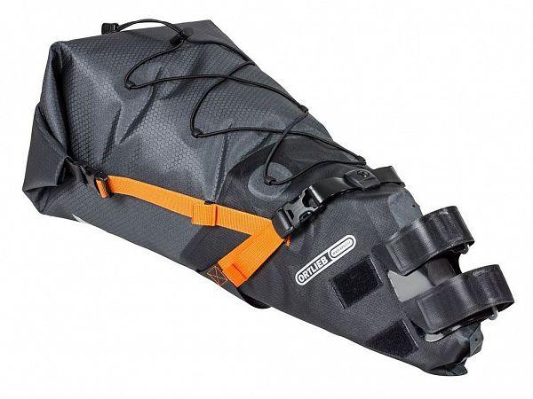 Ortlieb Seat-Pack Sadelpindstaske, 16.5L
