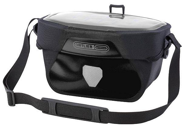 Ortlieb Ultimate6 Free Fronttaske, 5L