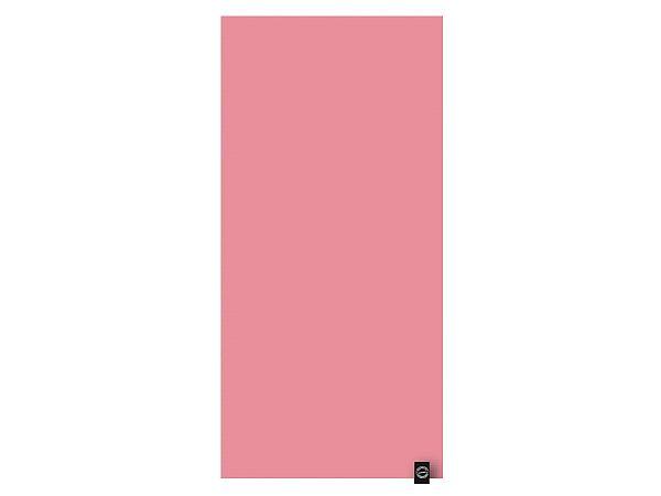 OXC Comfy Merinould Halsrør, Pink