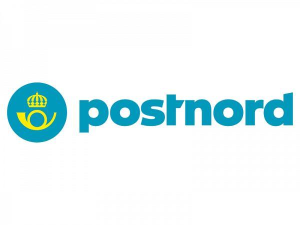 PostNord Returporto - Brev