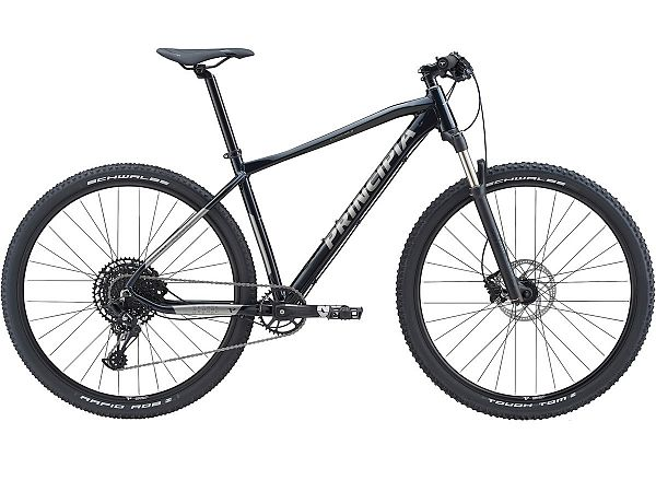 "Pricipia Evoke A9.9 29"" Blue - MTB - 2019"