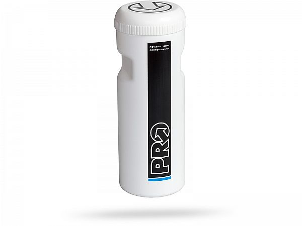 PRO White ToolCan, 750ml