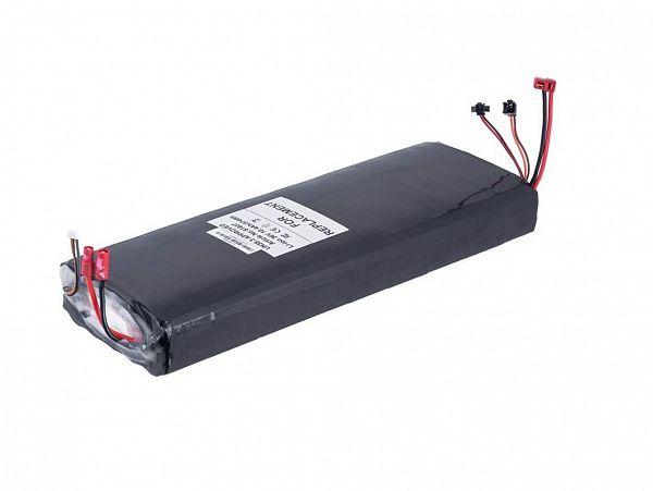 Promovec 36V Battericeller, 10,4Ah