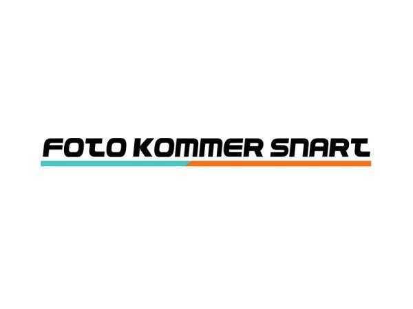 Promovec Connect+ Centerdisplay m. Gashåndtag