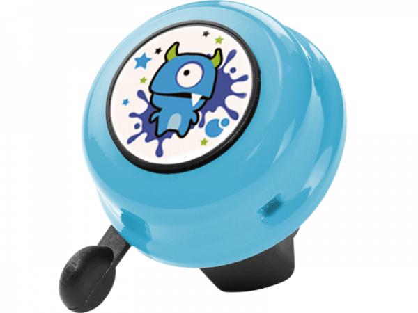 Puky G16 Ringeklokke, Blue
