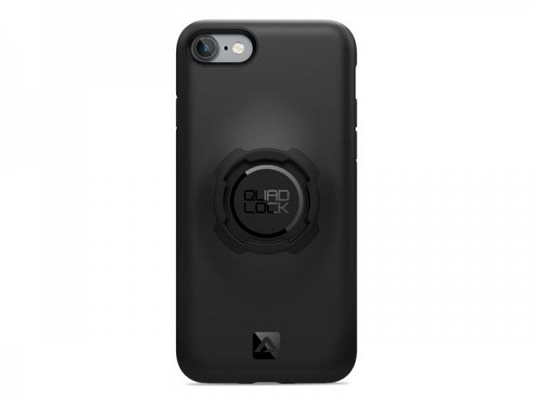 Quad Lock Case til iPhone7 Plus