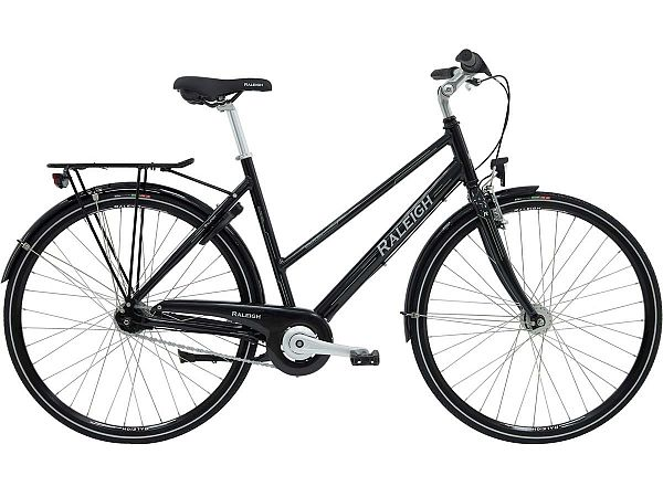 Raleigh Sprite 7 - Damecykel - 2020