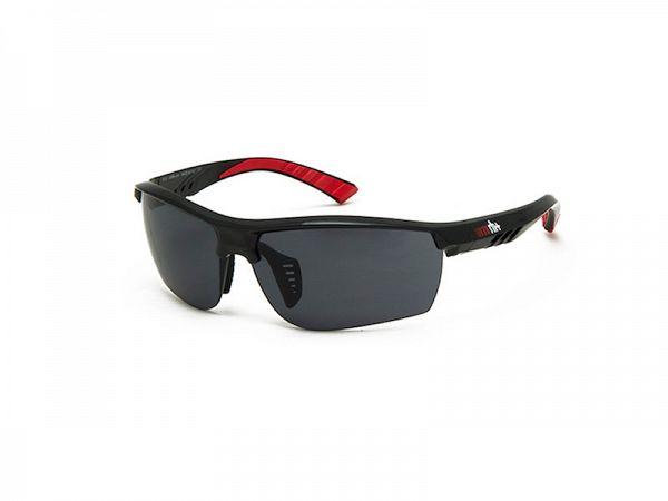 RH+ Zero Solbriller