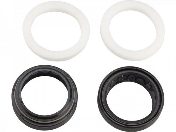 RockShox Boost Bluto, RS1, SID Dust Seal Kit