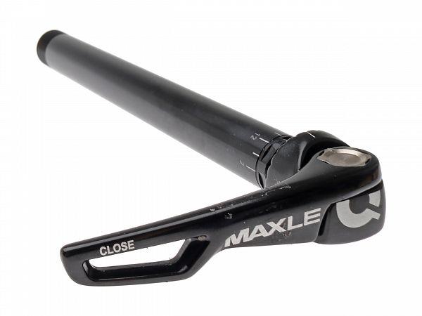 RockShox Maxle Ultimate Front Thru Axle, 15x146,5mm (100mm nav bredde)
