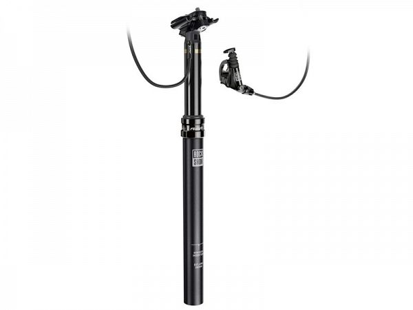 RockShox Reverb Dropper Post, 31,6 x 390mm