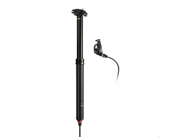 RockShox Reverb Stealth Dropper Post, 30,9 mm