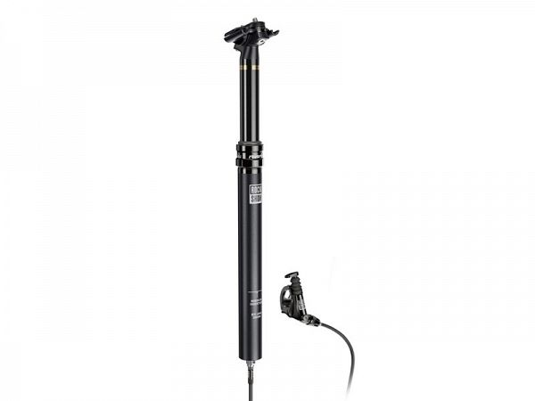 RockShox Reverb Stealth Dropper Post, 31,6 x 440mm