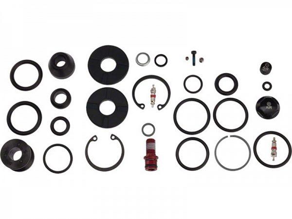 RockShox SID 120mm Service Kit