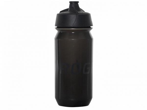 Rogelli Black Drikkedunk, 500ml