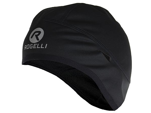 Rogelli Lazio Softshell Hjelmhue