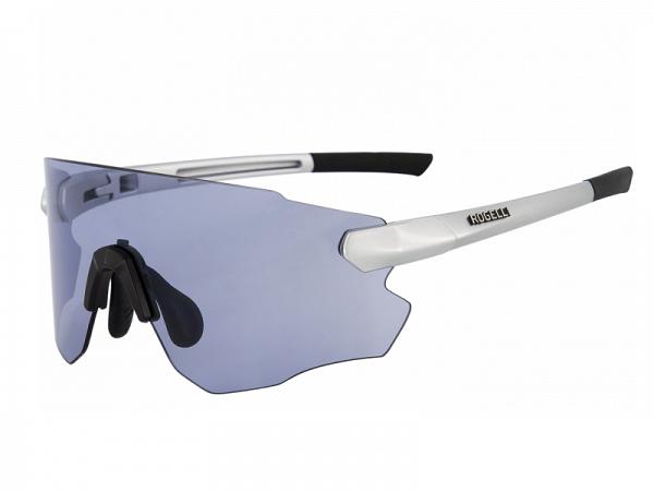 Rogelli Vista Solbriller, Grey