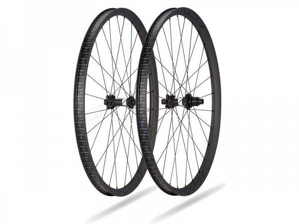 Roval Control 29 Carbon XD Hjulsæt