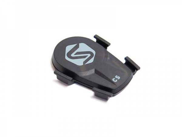 Saris Speed + Cadence Sensor