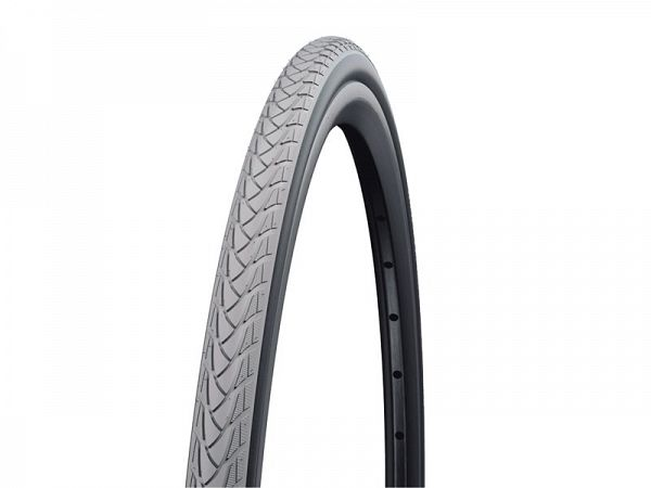 Schwalbe Marathon Plus Rightrun, 24x1.00 (25-540)