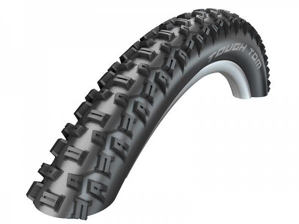 Schwalbe Tough Tom LiteSkin K-Guard Dæk, 27.5x2.25 (57-584)