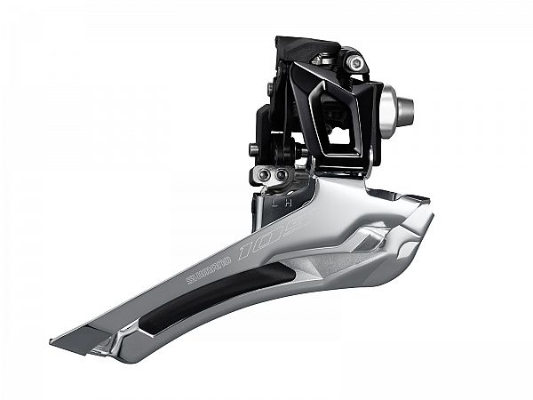 Shimano 105 FD-R7000 2x11-Speed Forskifter