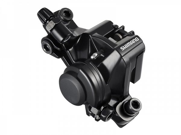 Shimano Altus BR-M375 Mekanisk Bremsekaliber, F/B