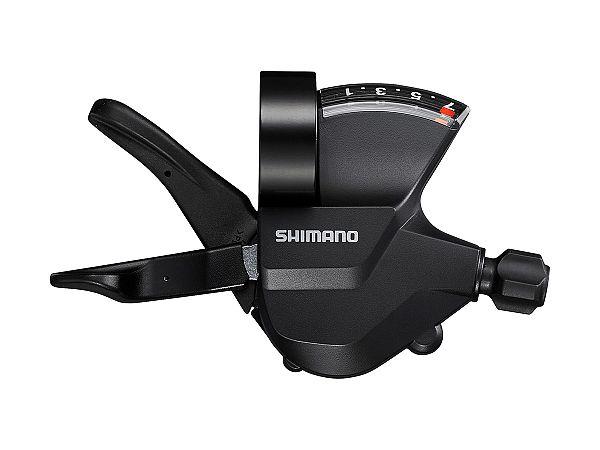 Shimano Altus M315 7-Speed Skiftegreb